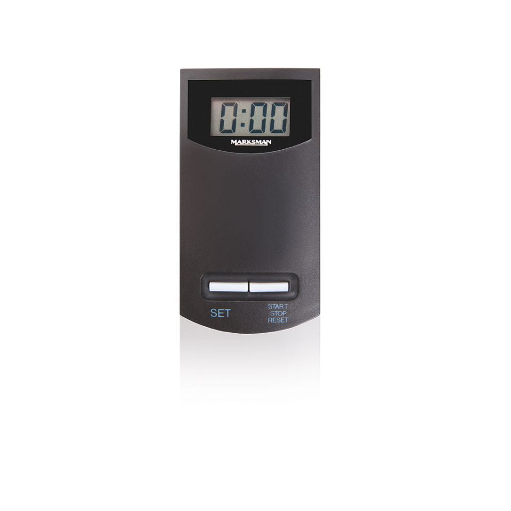Black Coffee Timer