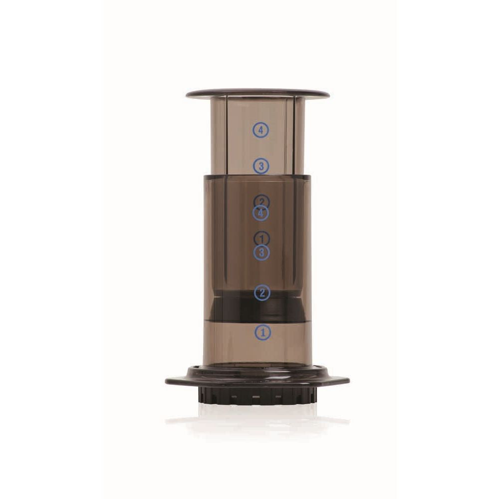 AeroPress Coffee Maker Tchibo Coffee Online Shop