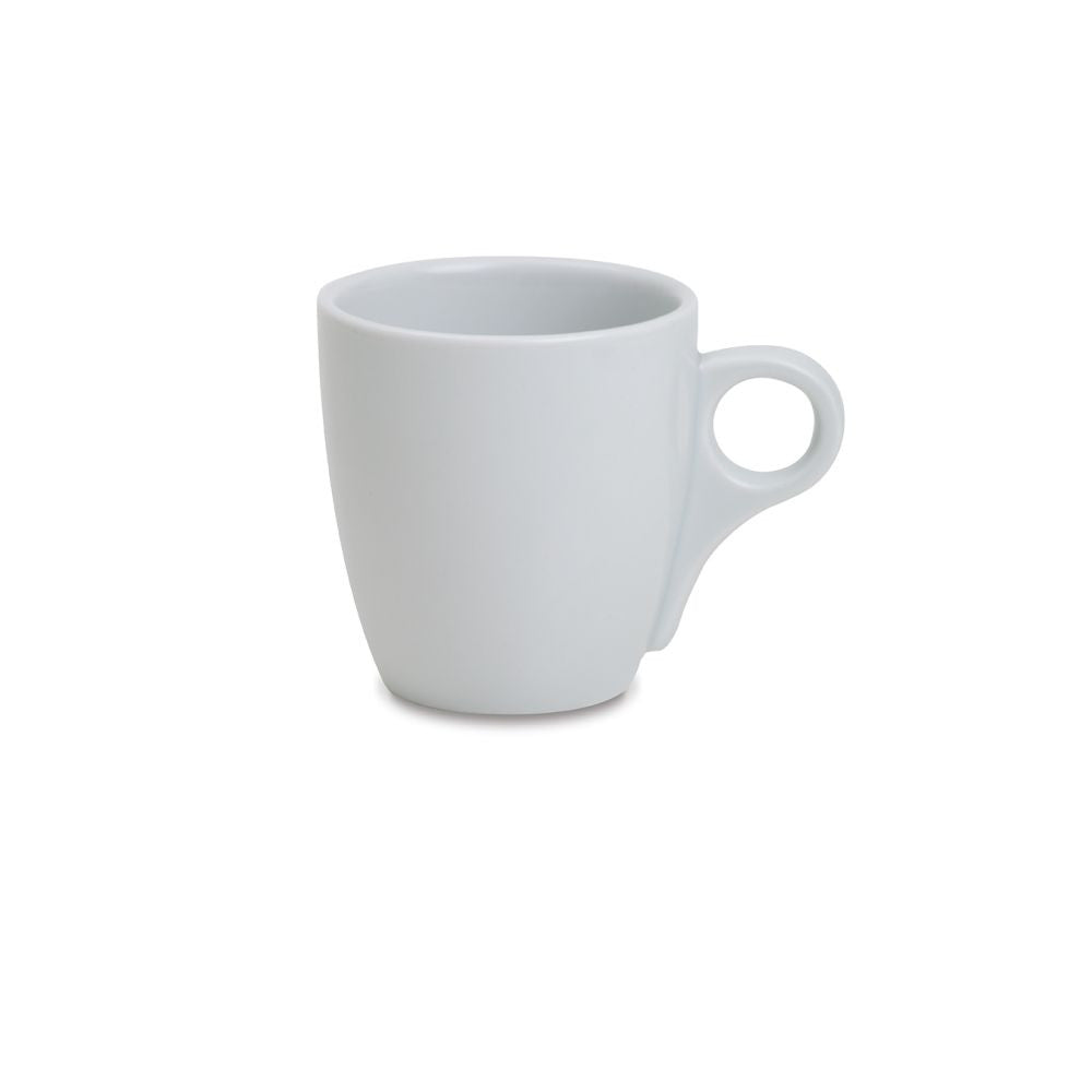 Porcelain Mugs 10oz (Set of 6)