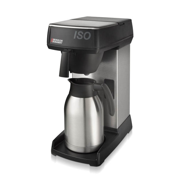 Bravilor Iso Filter Coffee Machine