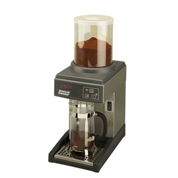 Bravilor KMD 10 cafetière dispenser