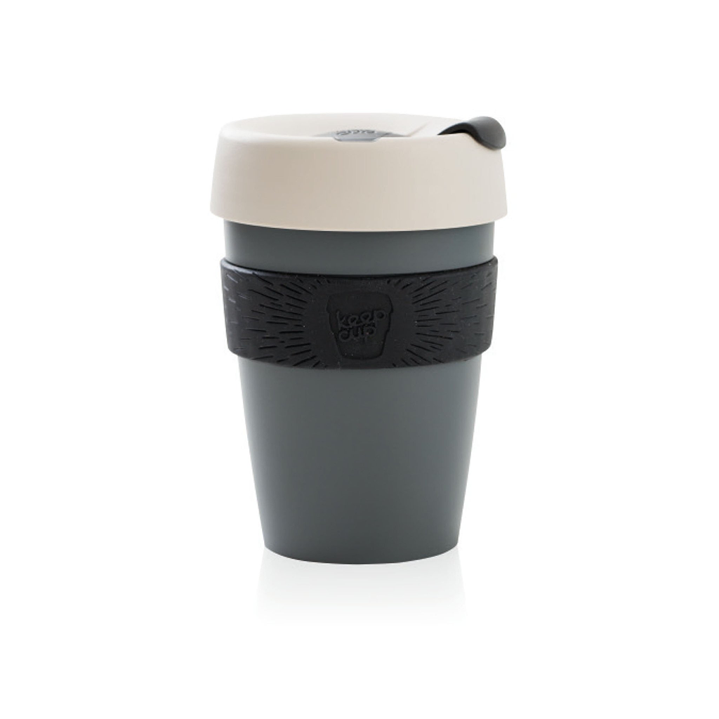 KeepCup Reusable Coffee Cup - Nitro (12oz)