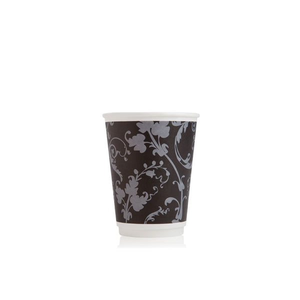 Boutique Double Wall Cups
