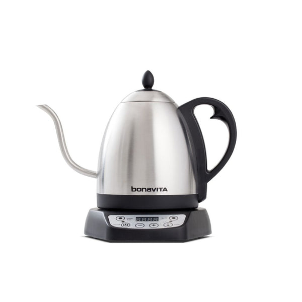Bonavita Temperature Control Kettle (1l)