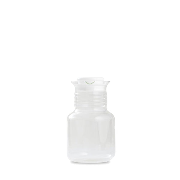 Toddy Replacement Glass Decanter (56oz) and Lid