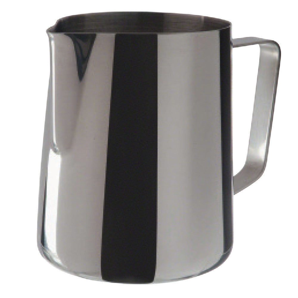 Milk Jug (600ml)