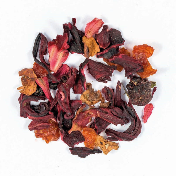 Suki Tea - Red Berry (1x80g)