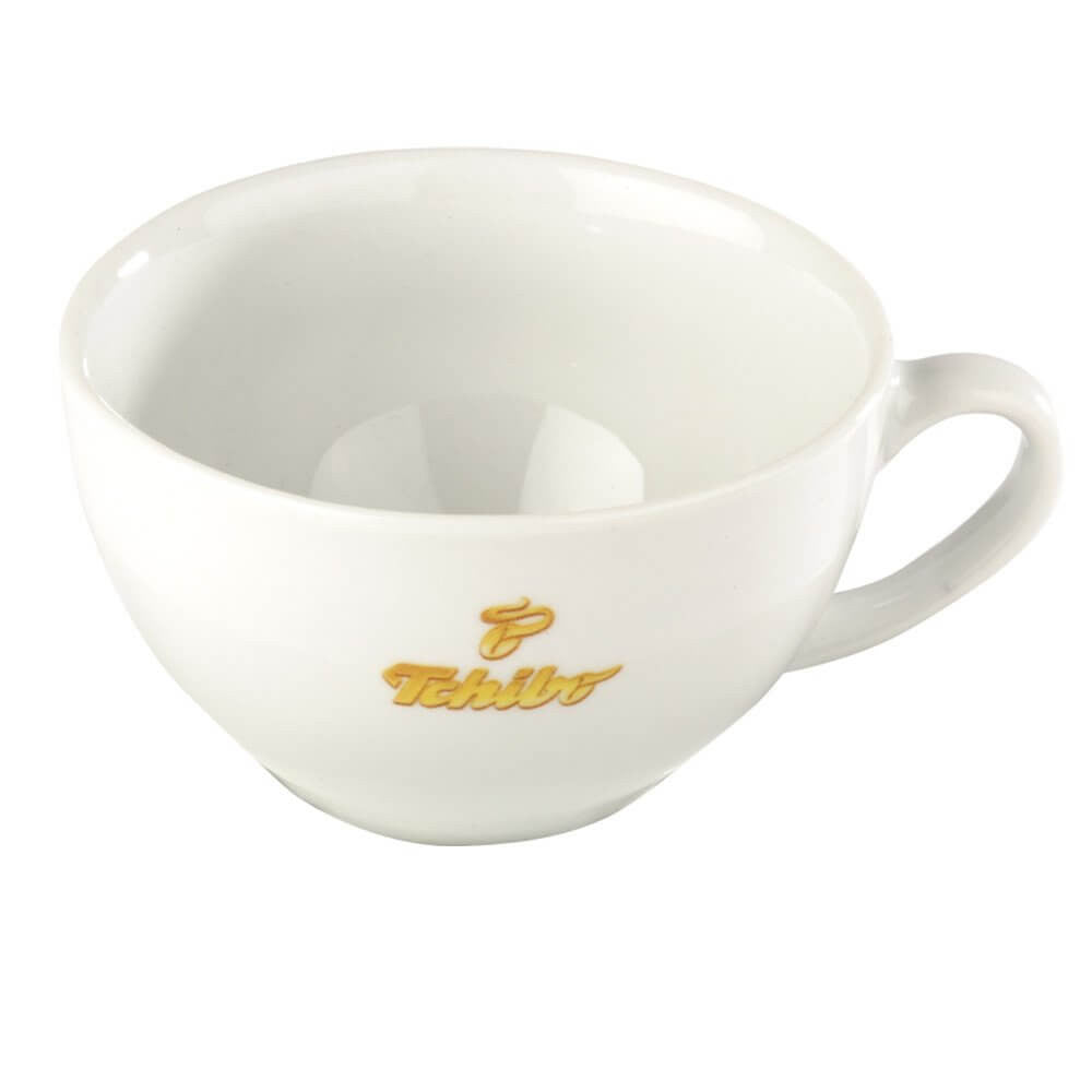 Tchibo 19oz (to fill) XL Cup (1x6 Cups)