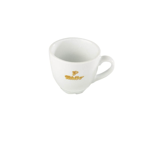 Tchibo 3oz (to fill) Espresso Cup (1x6 Cups)