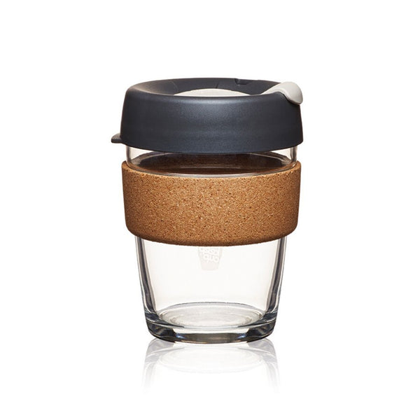 KeepCup - Special Edition Glass Brew Cup (12oz)