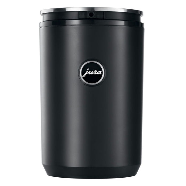 Jura Cool Control Milk Chiller - 1l