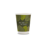 12oz Vegware Double Wall eco Cup (500 cups)