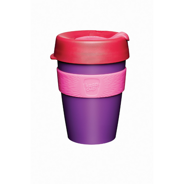 KeepCup - Hive (12oz)