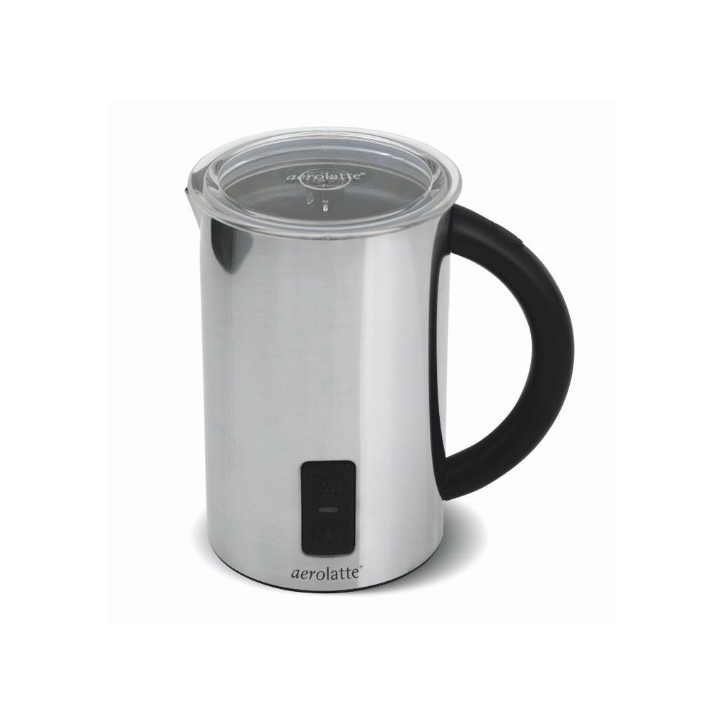 Aerolatte Grande Hot and Cold Milk Frother