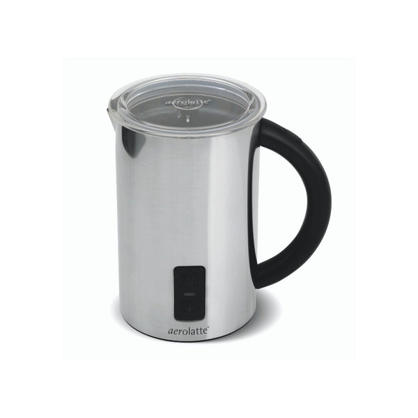Aerolatte Compact Hot and Cold Milk Frother