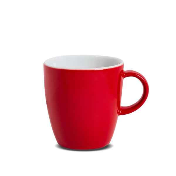 Red Mug 10oz (6x284ml)
