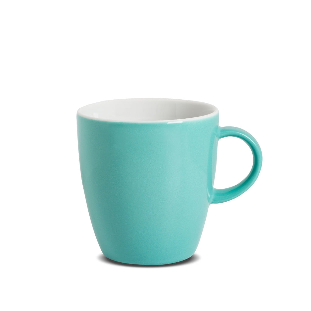 Duck Egg Blue Mug 10oz (6x284ml)