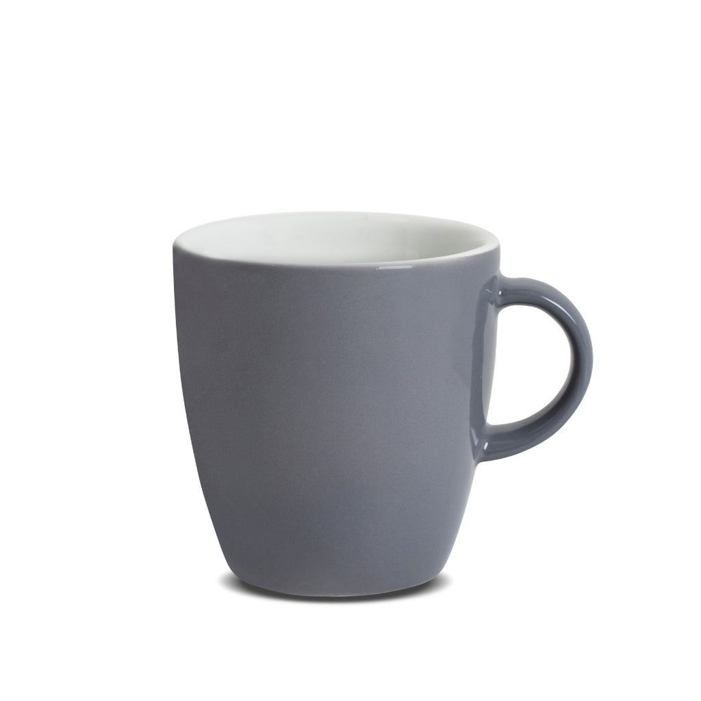 Grey Mug 10oz (6x284ml)