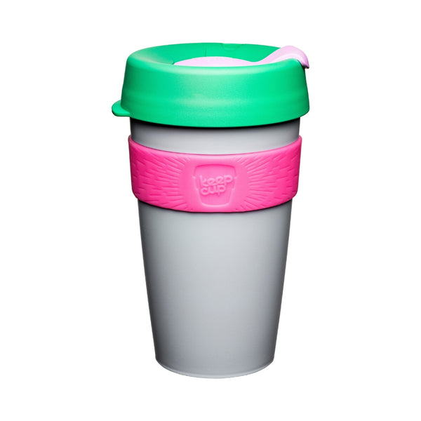Keepcup - Original Sonic Cup (16oz)