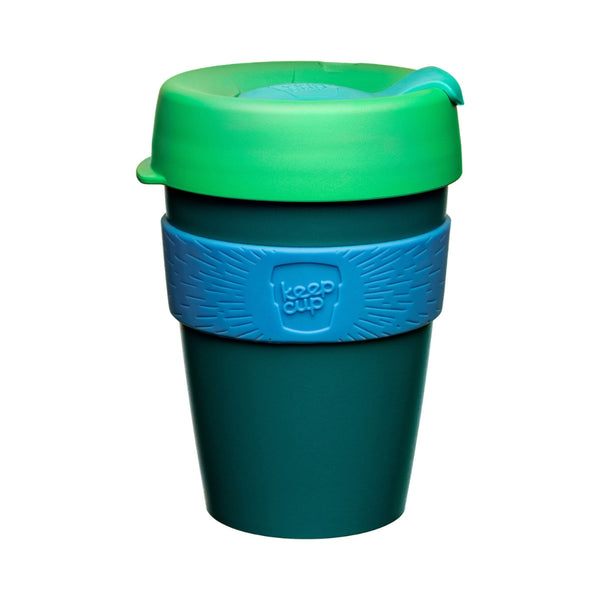 KeepCup - Original Eddy Cup (12oz)