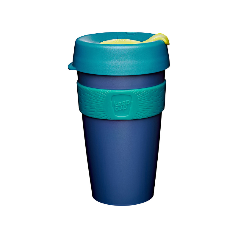 Keepcup - Reusable coffee cup Hydro  (16oz)