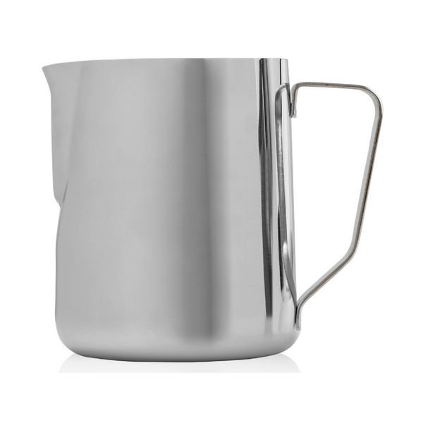 Rhinowares Stainless Steel Milk Foaming Jug (950ml) 32oz