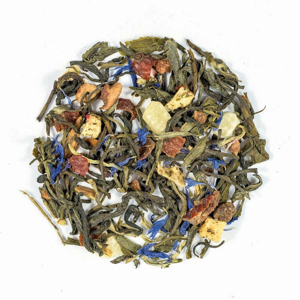 Suki Tea - White Tea Pear (1x250g)