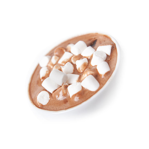Mini Marshmallows 3 x 1kg