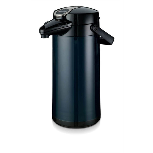 Bravilor 2.2 Litre Furento Airpot Flask (Blue)