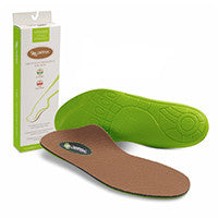 Lynco Orthotics