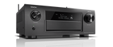 Denon AVR-X6400H - Review and feature roundup by Ooberpad India