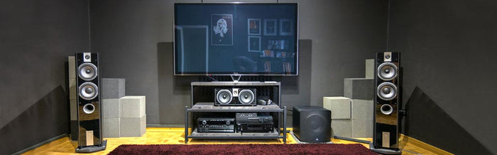 5 Tips to Take Your Hi-Fi Experience to Next Level