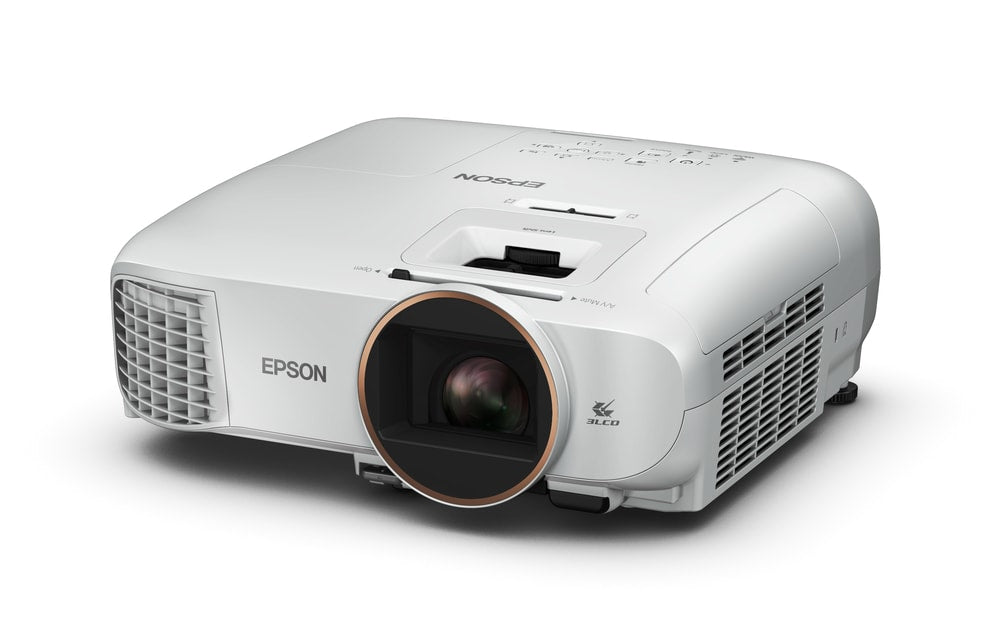 Here's everything you need to know before you buy a home theatre projector
