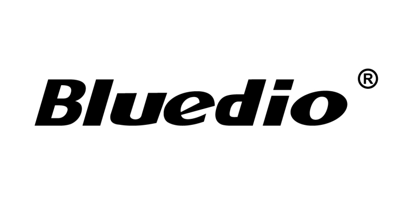 Getting to know brand Bluedio