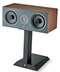 Focal Chora Center with optional stand
