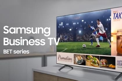 Focus On your Business, Not your TV