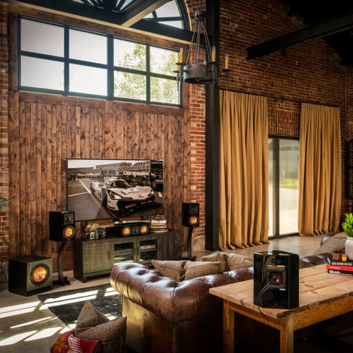 Image result for klipsch reference premiere rp 600m