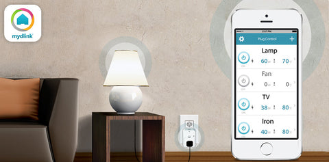 Your Life Can Be a lot easier with the Smart Plug