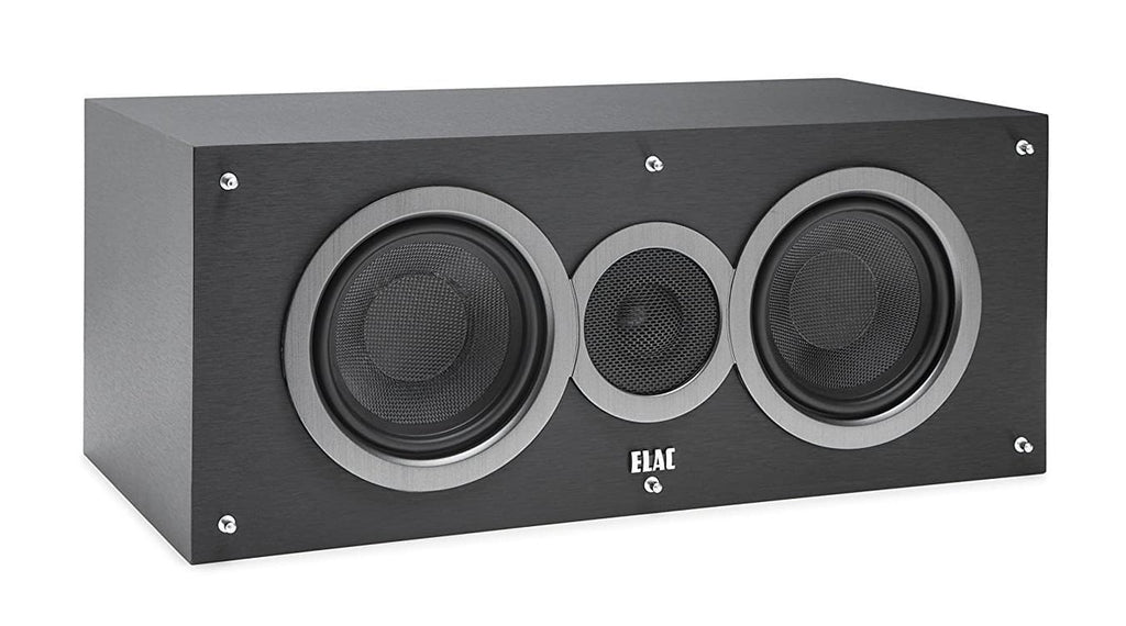 Tips on buying centre channel speaker
