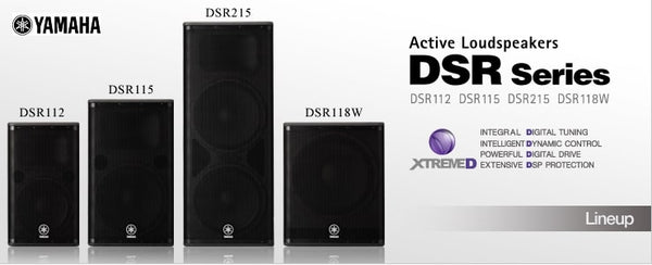 Xtreme D-Powered by Leading-Edge Digital Technology