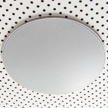 70 watts In-Ceiling Loudspeaker