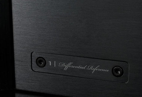 The Latest In A Long Line Of Great Amplifiers