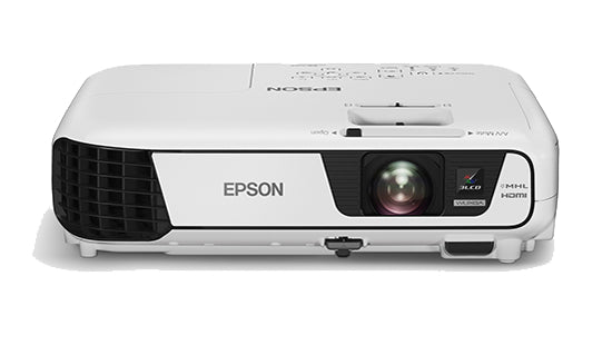 How to choose the right multimedia projector – Part II