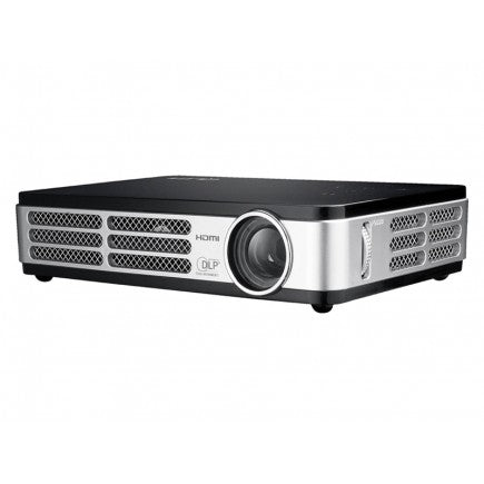 How to buy a Mini Projector