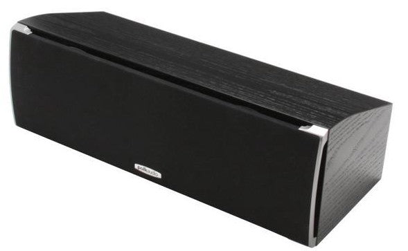 Buy Polk Audio Csia4 Center Channel Speaker At Best Price