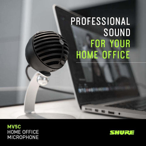 Essential Tool for the Home Office