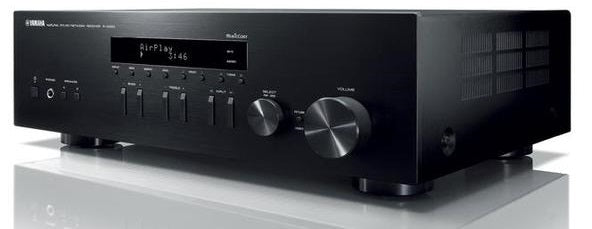 Yamaha R-N303 Network Stereo Receiver