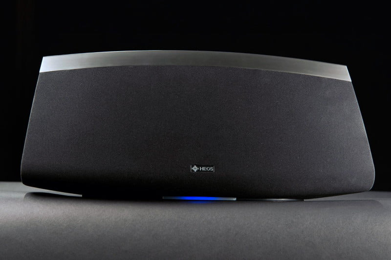 Benefits of Denon HEOS 7 Wireless Speaker: