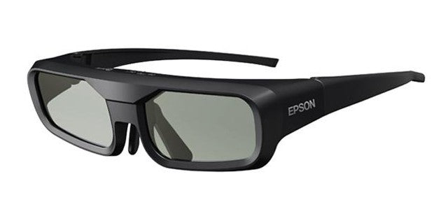Epson Projector Glasses