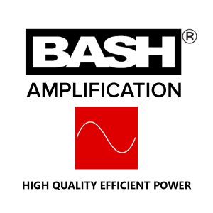 BASH® amplifier